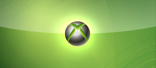 Microsoft schließt Xbox Entertainment Studios