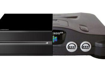 After Hour #23 - Was wäre wenn Microsoft und Nintendo zusammenarbeiten würden?