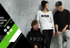 Offizieller Xbox Gear Store schon vor Ankündigung aufgetaucht