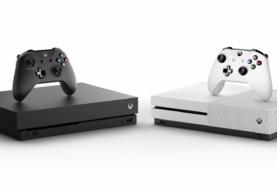 Gerücht: Microsoft konnte laut Analyst 35 Mio. Xbox One verkaufen; Xbox One X auf Platz 1 in USA