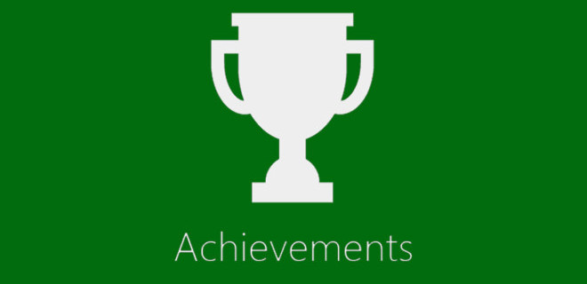 Xbox One – Das erwartet euch mit dem Juli Update