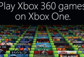 Xbox One - Eine Krise wird abwärtskompatibel