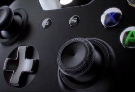 Vorschau: Xbox One Dashboard-Update für Juli angesehen