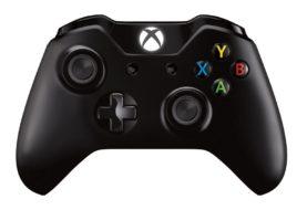 Xbox One - Wird es schon bald einen neuen Controller mit 3,5mm-Anschluß geben?