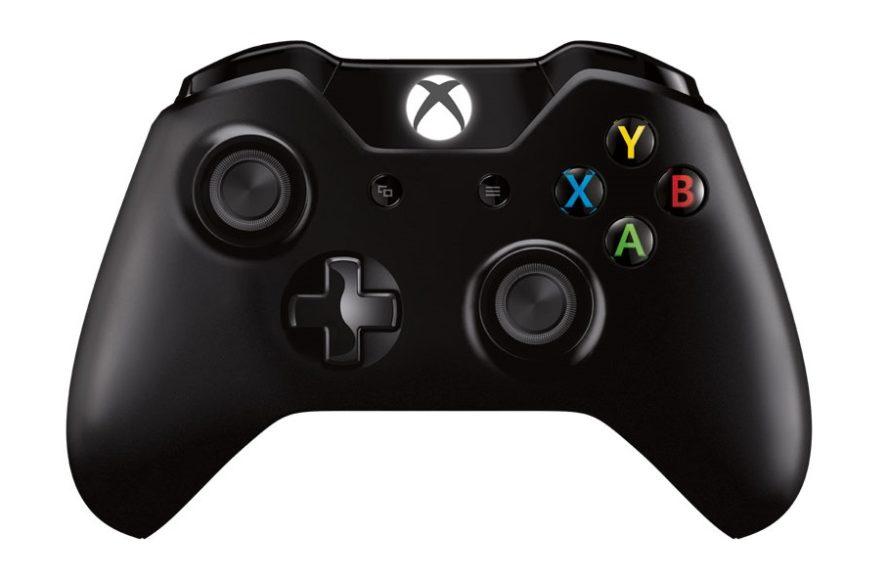Erscheint im Juni eine neue Xbox One mit mehr Speicherplatz?