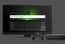 Xbox One - Mehr Ressourcen für UWP-Apps mit Herbst-Update