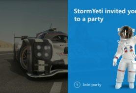 Xbox One Dashboard - Neue Features auf der PAX West 2017 vorgestellt