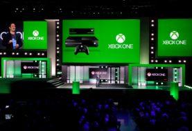 Xbox One - Noch mehr Exklusivtitel für 2016 geplant