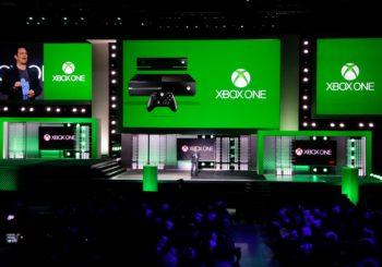 E3 2015: Xbox One wird abwärtskompatibel!