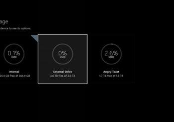 Juni-Dashboard-Preview Update noch heute? *UPDATE*