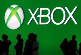 Microsoft zeigt spannendes Xbox One und Windows 10 Spring Showcase