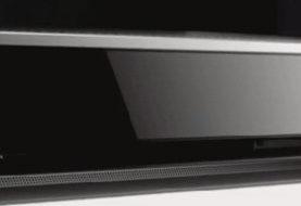Microsoft - Neues Team soll sich um Kinect kümmern
