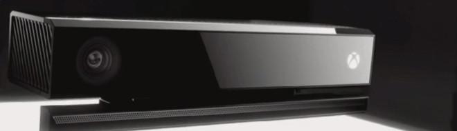 Xbox One – Microsoft unterstützt weiterhin Kinect