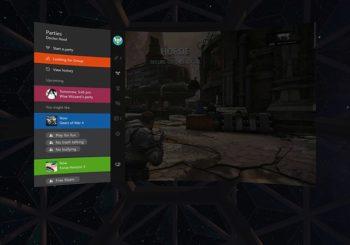 Xbox One - Partnerschaft mit Oculus Rift geht in die nächste Runde