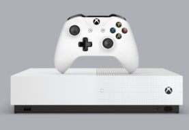 Xbox One S All-Digital Edition - Preis und Release-Datum geleakt