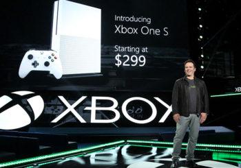 Alles zur E3 2016 Pressekonferenz von Microsoft