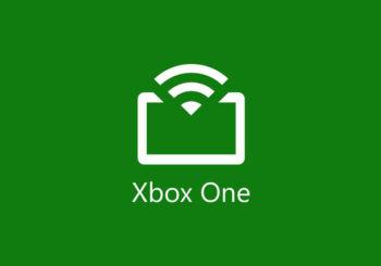 Microsoft stellt SmartGlass App ein