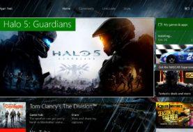 Xbox One Dashboard - Neues Update bringt Startsoundeinstellungen und vieles mehr