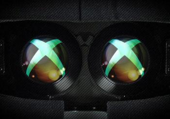Microsoft - Keine Pläne, VR und AR auf die Xbox zu bringen
