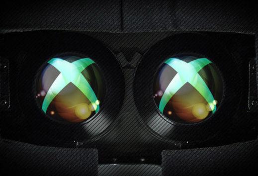 Project Scarlett - Phil Spencer klärt VR-Kommentar weiter auf