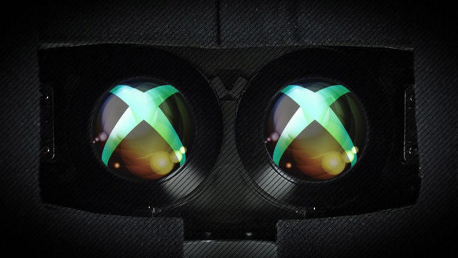 Project Scarlett – Phil Spencer klärt VR-Kommentar weiter auf