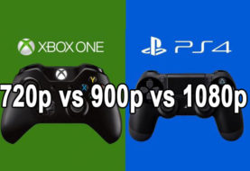 1080p, 900p - Wo liegt der Unterschied?