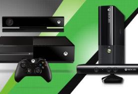Xbox One - Wählt euren Xbox 360-Titel für eine mögliche Abwärtskompatibilität