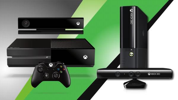 Bericht: Microsoft verkaufte Ende 2014 über 6 Millionen Xbox-Konsolen