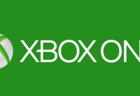Microsoft will noch viel auf der Xbox One verbessern