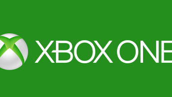 Xbox One - Monatliche Updates bleiben erhalten
