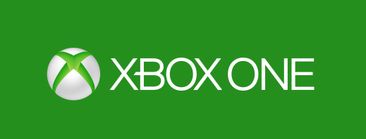Xbox One - Spiele jetzt in die Warteschleife werfen