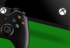 Xbox One - Neues Entwicklerkit sorgt für mehr Grafikleistung