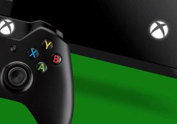 Xbox One - Kostenlose Games with Gold-Titel nur mit aktiver Mitgliedschaft zugänglich