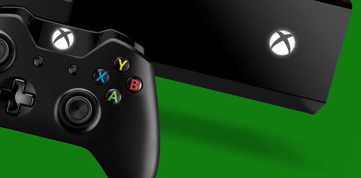 Xbox One - Microsoft arbeitet noch am pre-loading System