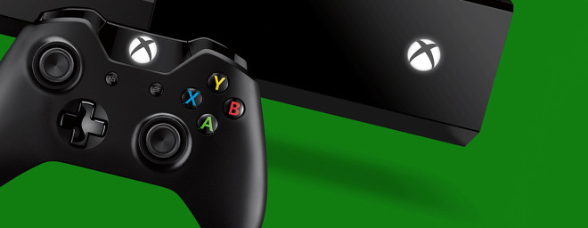 Xbox One – Microsoft arbeitet noch am pre-loading System