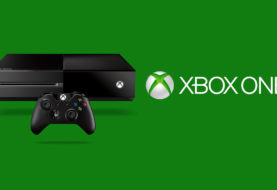 Xbox One - Walmart listet Elite Model!
