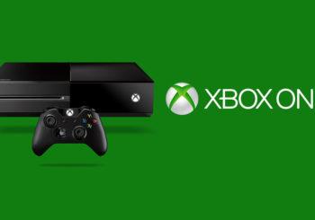 Xbox One - So kommt ihr mit dem Creators Update ins Hauptmenü