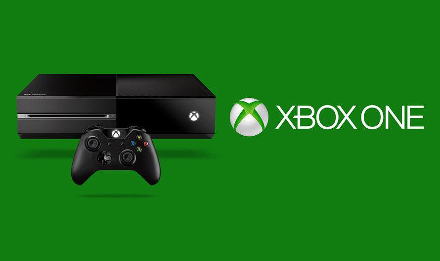 Xbox One – Kommendes Update erlaubt es schon vorher zu sehen, wer in einer Party ist