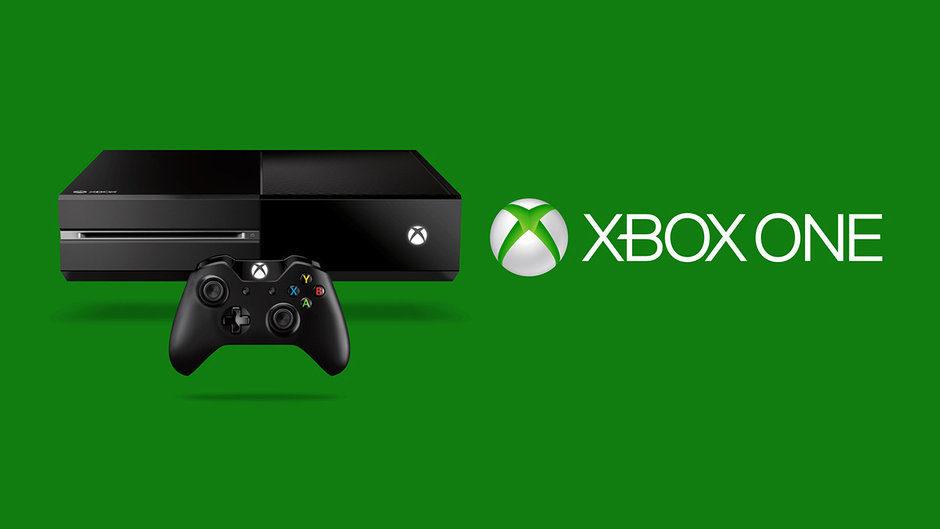 Xbox One – Und weiter geht's mit einem weiteren Bundle!