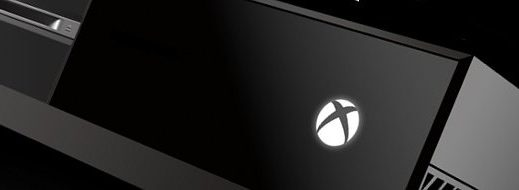 Xbox One erobert auch China