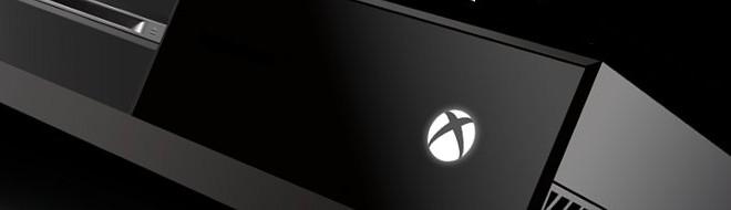 Xbox One – Microsoft bestätigt externen Festplatten Support im Juni-Update