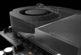 Gerücht: Project Scorpio mit interner HDD-Festplatte, keine SSD