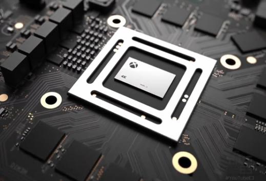 Xboxmedia hilft: Was sind Teraflops?