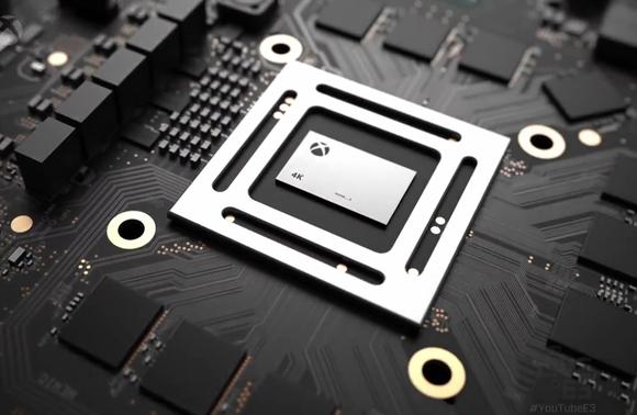 EA – Noch in keiner Position über Xbox Scarlett und die PS5 zu reden