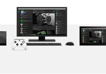 Xboxmedia hilft: Spielstreaming mit der Xbox-App