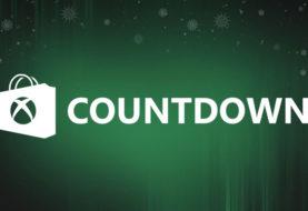 Xbox Store Countdown Sale 2016 - Erste Titel gesichtet