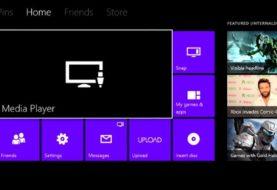 Xbox One - Neues Systemupdate für September wird ausgerollt