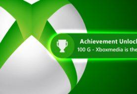 Xbox Live - Binnen sieben Tagen 700 Millionen Gamerscore freigeschaltet