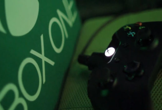Xbox One Dashboard - Wie findet ihr die neuen Features?