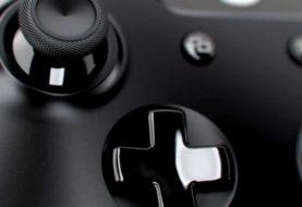 Microsoft spricht 2015 mehr über DirectX 12